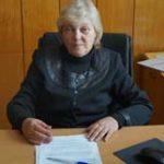 Проф. д-р Мая Игнатова
