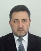 Доц. д-р Васил Къдрев